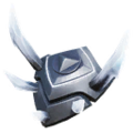 Ice Spikes Silver.png