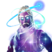 New Galaxy.png