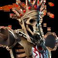 OroSkeletonKing.png