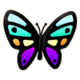 Rainbowfly.png