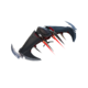 T-Icon Glider-BackspinGlider-L.png