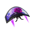 T-Icon Glider-HightowerDefaultSquashGlider-L.png