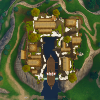 Viking Outpost Geo TopView.png