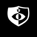 Badge-1-L.png