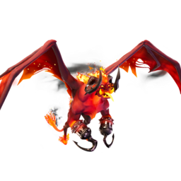 Burning Beast.png
