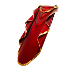 Cape of Potassius (Back Bling) - Icon.png
