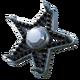 DiamondStarIcon.png