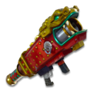 Dragon rocket launcher icon.png