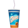 Durr Shake.png