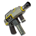 Founder's quickshot icon.png