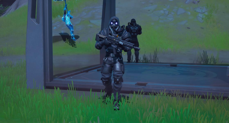 IO Guard.png