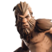 New Bigfoot.png
