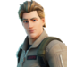 P.K.E. Ranger Outfit Icon.png