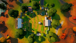 Risky Reels CH2 S6 Top View.png