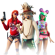 T-AthenaSoldiers-CID-Athena-Commando-SummerLegends Bling.png