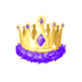 T-Emote-Icons-Season14-S14-Best-Friends.png