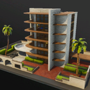 T-Icon-PS-CP ParadisePalms L Hotel a.png
