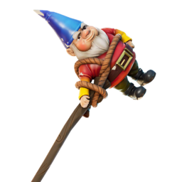 T-Icon-Pickaxes-LawnGnomePickaxe-L.png