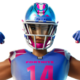 T-Soldier-HID-944-Athena-Commando-F-Football20-C-L.png