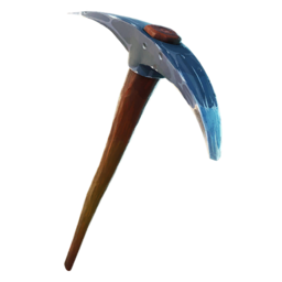Throwback Axe Harvesting Tool Icon.png