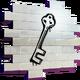 Skeleton Key Spray.png