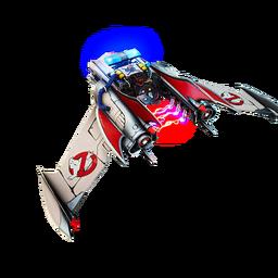 T-Icon Glider-YorkGlider-L.png