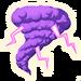 T-Item-Emoji-Storm.png