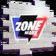 ZoneWars.png