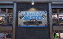 A Lot O Auto logo.png