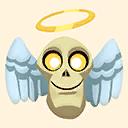AngelEmoticon.png