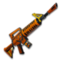 Grave digger icon.png
