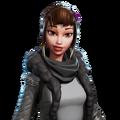 Recon scout legendary portrait.png