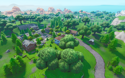 Salty Springs Before.png