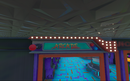Arcade Logo.png