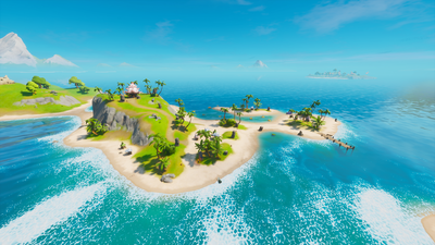 Coral Cove.png