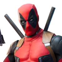 Fortnite-deadpool-skin-icon.webp