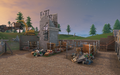 Remains of Tilted.png
