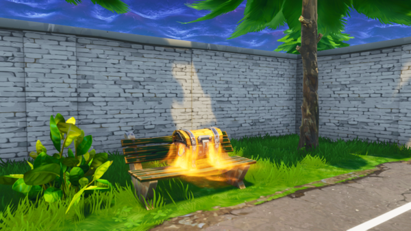 Snobby Shores Chest 13.png