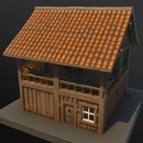 T-Icon-PS-CP-Pirates S Pirate Hut a.png