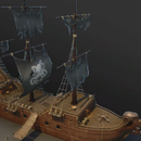 T-Icon-PS-CP-Pirates XL Ship a.png