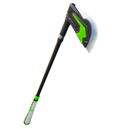 T-Icon-Pickaxes-GolfSummerFemalePickaxe-L.png