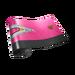 T-Wraps-SpaceFighterWrap-L.png