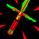T UI Galileo Weapon1.png