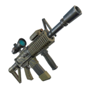 Thermal Scoped AR.png