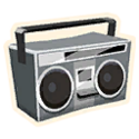 BoomboxEmoticon.png