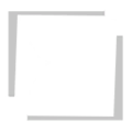 Enduring machine icon.png