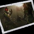 LoadingScreen-Preview Arachnids.png