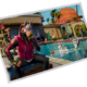 Poolside Paradise.png