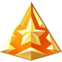 T-FNBR-MissionIcon-L.png