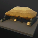 T-Icon-PS-CP-Vikings S Stables a.png
